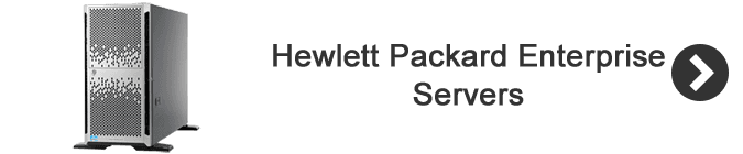Hewlett Packard Enterprise Parts | Your #1 Source for