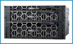 Dell Replacement Parts | Server Parts | Laptop Parts