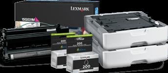 Lexmark Printer Parts Maintenance Kit Fuser Empr Australia
