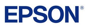Epson Printer Supplies